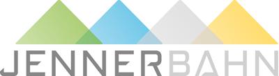 Jennerbahn Retina Logo